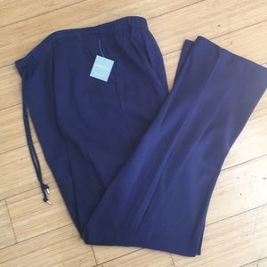 Sonoma casual pants